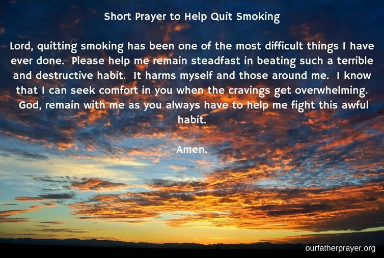 the short guide to quitting smoking The guide walks new quitters through the first two weeks of smoking joel's library is also home to more than 100 original short stop smoking articles.